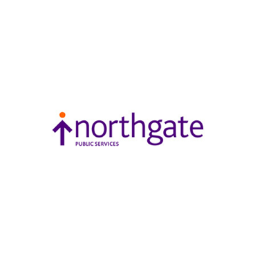Northgate Public Services