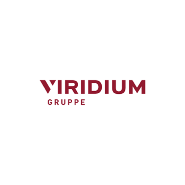 Viridium Group
