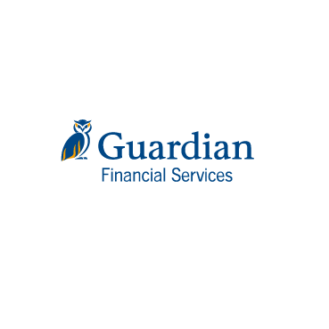 Guardian Financial Services